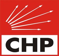 CHP'li Gürsel Tekin Kars'a Geliyor!