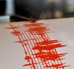Komşudaki Deprem Ardahan'ı da SALLADI