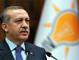 AKPde Gizli Anket Paniği YAŞANIYOR