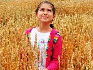 Kars'ta Lider Çocuklar Tarımla Buluşuyor