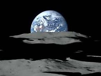 86 Gezegende Uzaylı ARANIYOR