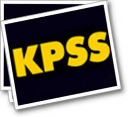KAÜ Öğrencilerinin KPSS Başarısı