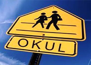 Kocaköy'e 16 Derslikli OKUL Yapılacak