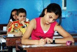 Danıştay Kararı: 7. Sınıflara SBS Sınavı