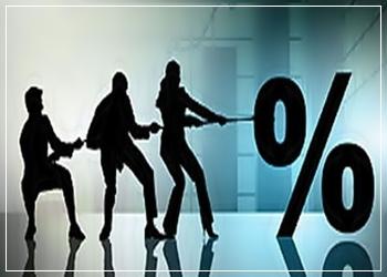2009 Enflasyonu Yüzde 6.5 Oldu