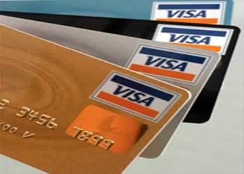 Kredi Kartı Çetesi ÇÖKERTİLDİ