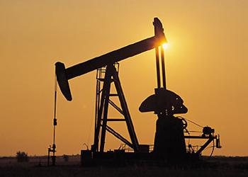 İç Anadolu'da Petrol BULUNDU