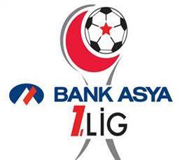Bank Asya 1. Ligden ÇEKİLDİ
