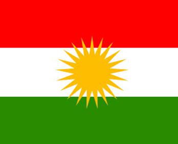 Kürt Ulusal Konferansı YAPILACAK