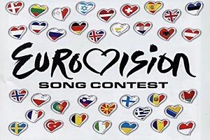 Eurovision'a 'RÜŞVET'mi KARIŞTI
