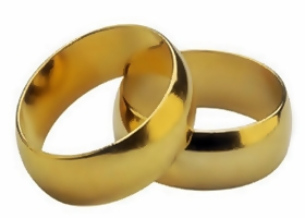 12 Yaşındaki Kız Evlenmekten Kurtarıldı