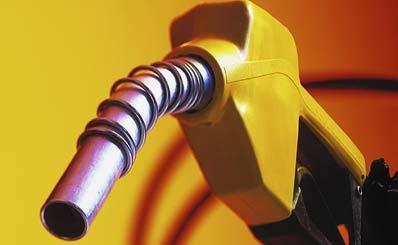 Benzine 3 Haftada 3üncü Kez ZAM !