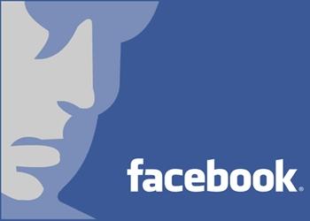 İntihar Edeceğini Facebook&#39tan DUYURDU
