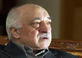 TIME Dergisi Fethullah Gülen'i YAZDI
