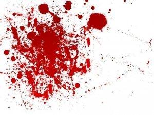 Üniversitede Bıçaklı Kavga: 1 Ölü, 1 Yaralı