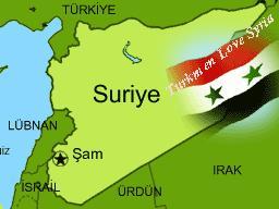 Suriyede Seçim Sonuçları AÇIKLADI