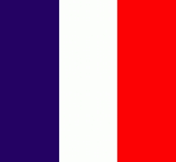 Fransada Libyalı Diplomatlar SINIRDIŞI