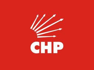 Ümit Kocasakal, CHP Genel Başkanlığı'na Aday