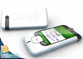 Google&#39un &#39CEP TELEF0NU&#39 Geliy&#111r