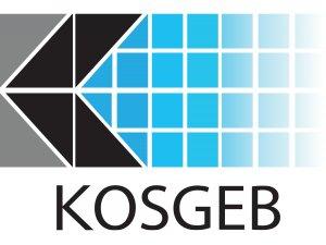 Kosgeb'den Üretime Dev Katkı