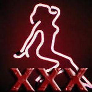 Cinsel İçerikli Sitelerin Yeni Adı .XXX