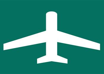THY Uçağı Zorunlu İniş YAPTI