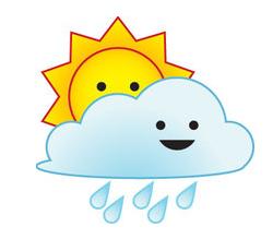 Bölgede Hava Sıcaklığı - 3 &#39ü GÖRDÜ