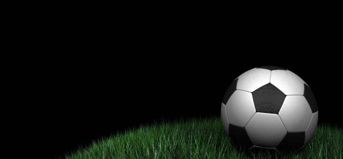 Kaymakamlık Futbol Turnuvasını Arpaçay 112 Kazandı