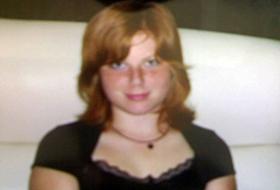 Kaçırılan Alman Kız Iğdır'da BULUNDU
