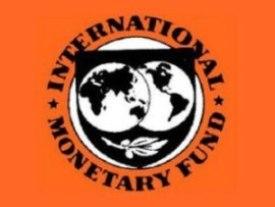 Erdoğan: IMF Borcu 2012 de BİTECEK