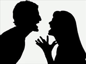İzmir Boşanmada Yine ŞAMPİYON