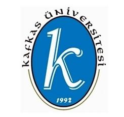 KAÜ Bölge Üniversitesi Olma Yolunda
