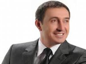 Tuncer Bakırhan'a 114 yıl Ceza İsteniyor