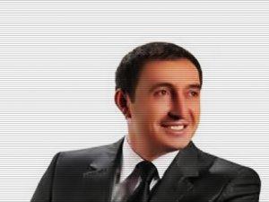 Siirt Belediyesi Eş Başkanı Tuncer Bakırhan Tutuklandı