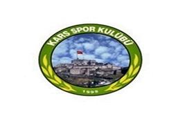 Kars'dan Erzurum'a Timsah Gözyaşı