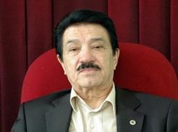 Ali Güvensoy Hayatını Kaybetti