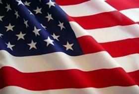 ABDnin Libya Büyükelçisi ÖLDÜRÜLDÜ