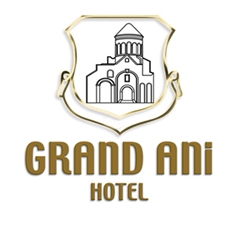 Grand Ani Hotel Açılıyor