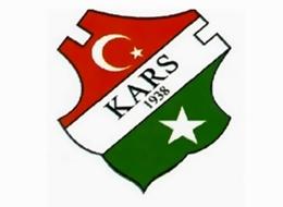 Kars'ta Atletizm Yarışmaları YAPILDI