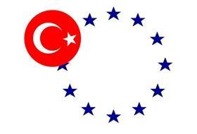 ABden Türkiyeye Vize KOLAYLIĞI
