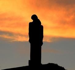 İnsanlık Anıtı İçin Hukuk MÜCADELESİ