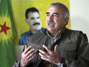 Karayılan, PKK Şehir Savaşına Henüz Başlamış Değil