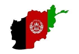 Afgan Mültecilerin Yaşam MÜCADELESİ