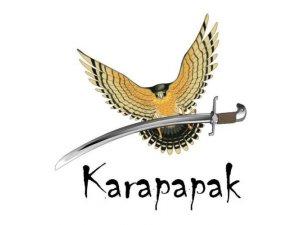 PKK'ye Karşı Gönüllü  Savaşmak İstiyorlar...!