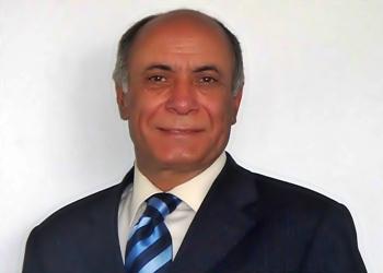 Mahmut Alınak'a 11 Ay HAPİS Cezası
