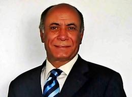 Mahmut Alınak: Kilisede Fetih Namazı