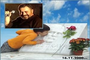 Ahmet Kaya'sız 12 Yıl GEÇTİ