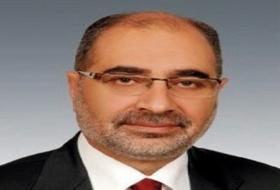 Ahmet Erdemden Sedat Laçinere TEPKİ