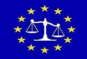 Türkiye, Kentbank Davasını KAYBETTİ