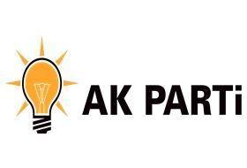 AK Parti Hakkari İl Başkanı KAÇIRILDI